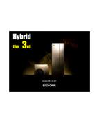 hybrid_mini